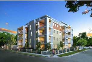 20/6-8 Anderson Street, Westmead, NSW 2145