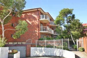 10/1-3 Phillip Street, Riverwood, NSW 2210