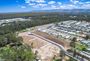 Lots 1-25/239 Old Southern Road, South Nowra, NSW 2541