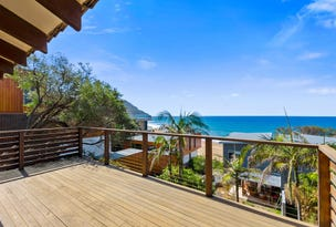 51 Lower Coast Road, Stanwell Park, NSW 2508