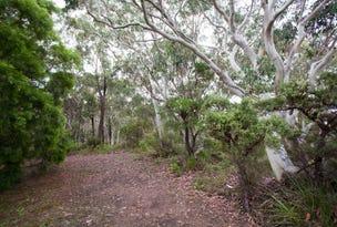 96 Shipley Road, Blackheath, NSW 2785