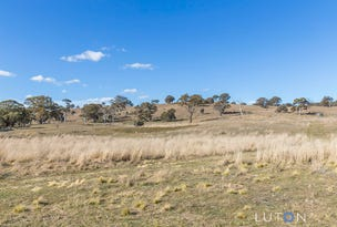 Lot 3 Mcleods Creek Drive, Gundaroo, NSW 2620