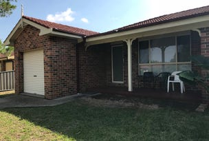 14A Askin Place, Scone, NSW 2337