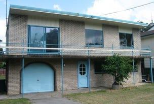 72 Prentice Avenue, Old Erowal Bay, NSW 2540