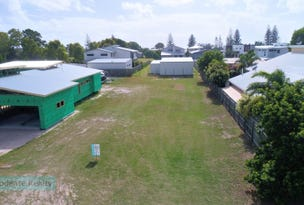 16 Grevillea Ct, Woodgate, Qld 4660