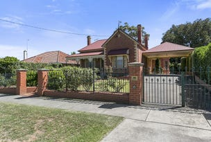 26 Reginald Street, Quarry Hill, Vic 3550
