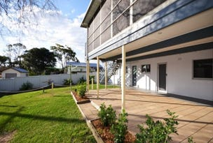 36a Woolana Avenue, Budgewoi, NSW 2262