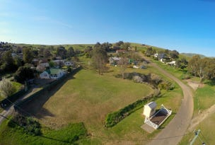 Lot 1-2 Hanley Lane, Gundagai, NSW 2722