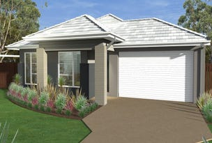 Mudgeeraba, address available on request