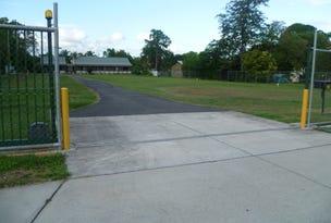 338 Samsonvale Road, Joyner, Qld 4500
