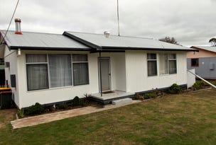 24 Hoare Terrace, Padthaway, SA 5271