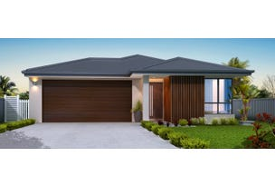 Lot 18 Conical Close, Trinity Beach, Qld 4879