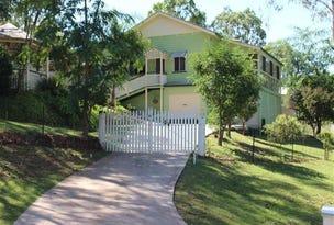 24 Hospital Terrace, Nanango, Qld 4615