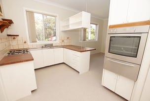 27 Moonee Beach Road, Moonee Beach, NSW 2450