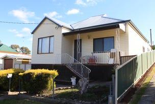 15 Hazel Street, Portland, NSW 2847