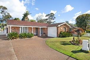 30 Strathmore Rd, Mallabula, NSW 2319