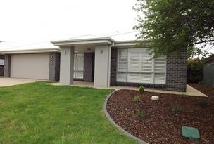 6B Taupo Drive, Lake Albert, NSW 2650
