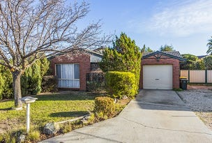 4 La Trobe Close, Palmerston, ACT 2913