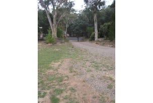 50 Bumballa Street, Tallong, NSW 2579