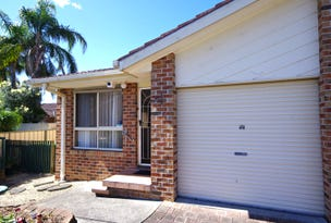 4/129 Edinburgh Drive, Taree West, NSW 2430