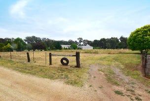 2355 Wangaratta-Beechworth Road, Tarrawingee, Vic 3678