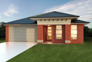 189 New Road (New Beith Forest Estate), New Beith, Qld 4124