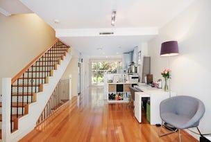 2/22-28 Bertram Street, Chatswood, NSW 2067