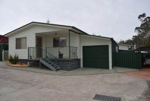 36/94 Island Pt Road, St Georges Basin, NSW 2540
