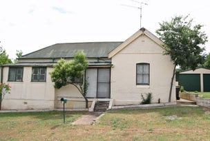 22 O'Brien Street, Yass, NSW 2582