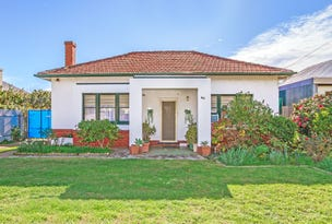 41 De Laine Avenue, Edwardstown, SA 5039