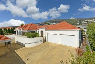 2/17 Rose Court, Sandy Bay, Tas 7005