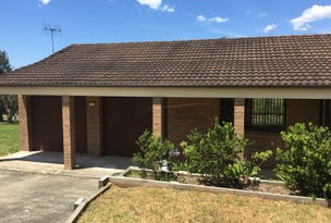 C441A Princes Highway, Meroo Meadow, NSW 2540