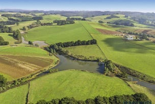 Lot 2  560 Childers Thorpdale Road, Childers, Vic 3824