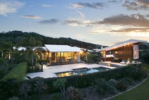 109 Aqua Promenade, Currumbin Valley, Qld 4223