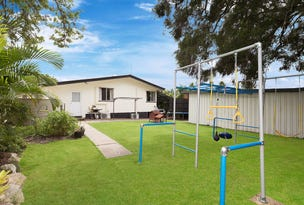 21 Edwards Street, Eastern Heights, Qld 4305