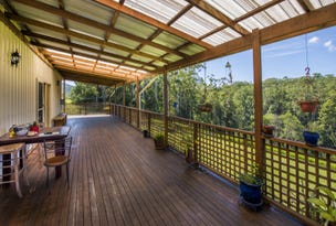 208a Mitchells Road, Valla, NSW 2448
