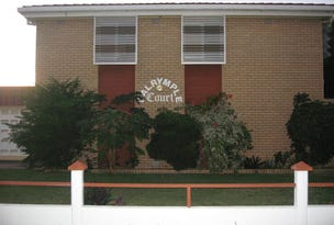 Unit 5/4 Dalrymple Street, Bowen, Qld 4805