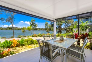 72 / 2 Barneys Point Road, Banora Point, NSW 2486