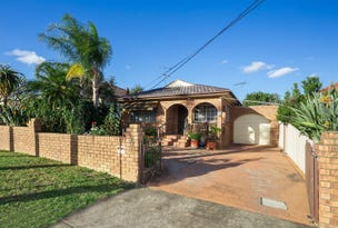 30 James St, Guildford West, NSW 2161