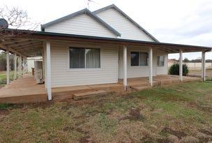 2448 Goldfields Way, Reefton, NSW 2666