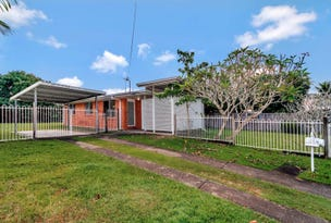 2 Durian Close, Manoora, Qld 4870