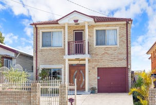39  King Georges Road, Wiley Park, NSW 2195