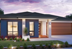 Lot 1 Irymple Park Estate, Irymple, Vic 3498
