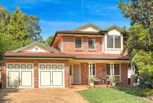 30 John Road, Cherrybrook, NSW 2126