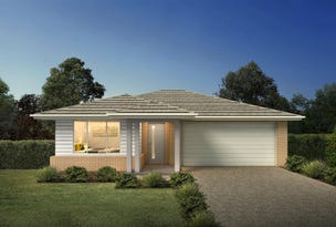 1021 Olive Hill Drive, Cobbitty, NSW 2570