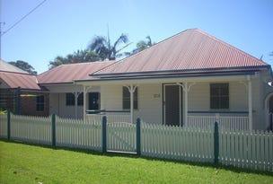 1/59 Tennyson Street, Byron Bay, NSW 2481