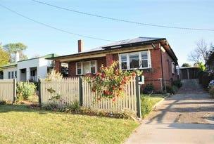 319 Rau Street, East Albury, NSW 2640