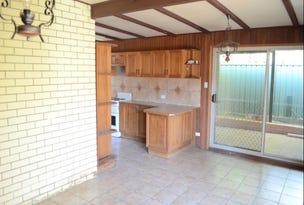 207A Yamba Road, Yamba, NSW 2464