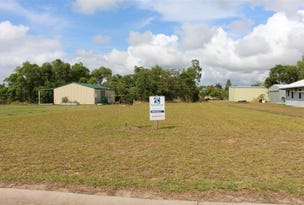 Lot 75, Lot 75 Paperbark Street, Hull Heads, Qld 4854