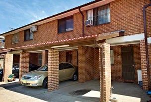 35/12-18 St Johns Rd, Cabramatta, NSW 2166